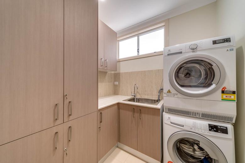 Marulan Stayz - Laundry