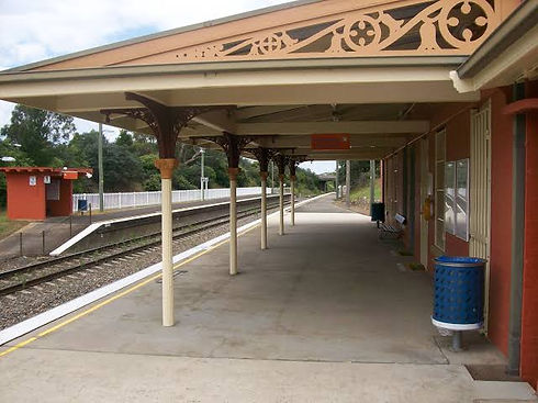 railway station.jpg