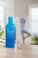 ASEA+REDOX+Bottle+-+Yoga.jpg