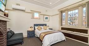 marulan stayz accommodation motel hotel