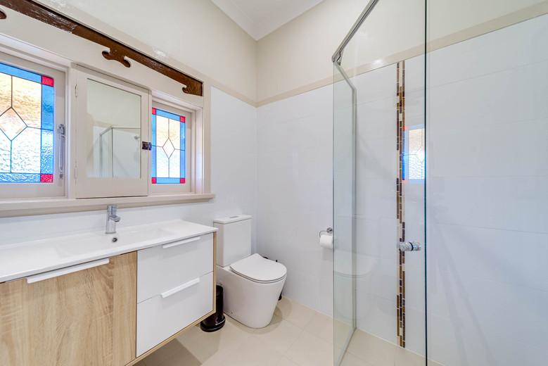 Marulan Stayz - Bathroom 2
