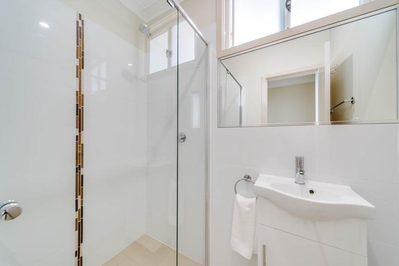 Marulan Stayz - Bathroom 1