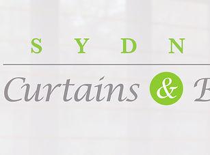 sydney curtains and blinds.jpg