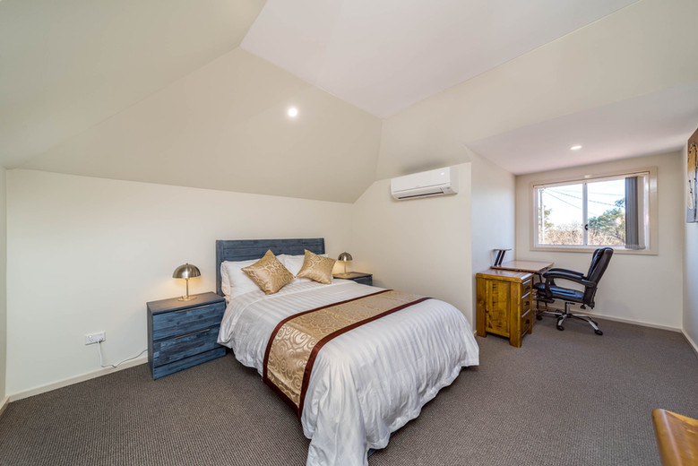 Marulan Stayz - Executive Self Contained Loft