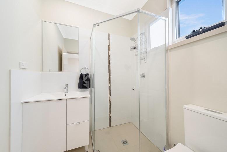 Marulan Stayz A Common Bathroom