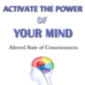 active_mind_250x250_w (1).png