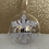 Thumbnail: Boule Flocon à personnaliser dans sa boite cadeau