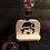 """Thumbnail: Petite Lampe """"Mrs"""" à personnaliser avec un prénom"""