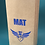"""Thumbnail: Porte casque """"Call of Duty Warzone""""  Personnalisable Couleur Logo et nom"""