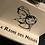 """Thumbnail: Petite Lampe Thème """" Reine des neiges """" à personaliser Faces et Prénom"""