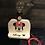Thumbnail: Petite Lampe à personnaliser avec le thème de votre choix