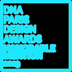 Avancis_DNA-Award_2019-300x300.png
