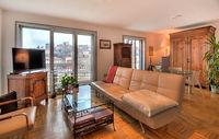 Appartement quai pierre scize Lyon 9.jpg