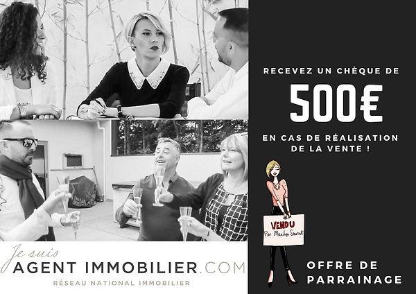 500€ (1).jpg