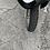 Thumbnail: DIO125ジャンク