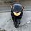Thumbnail: マジェスティc 限定モデル