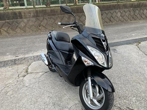RV200i