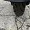 Thumbnail: スカイウェイブCJ43