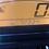 Thumbnail: スカイウェイブ650LX