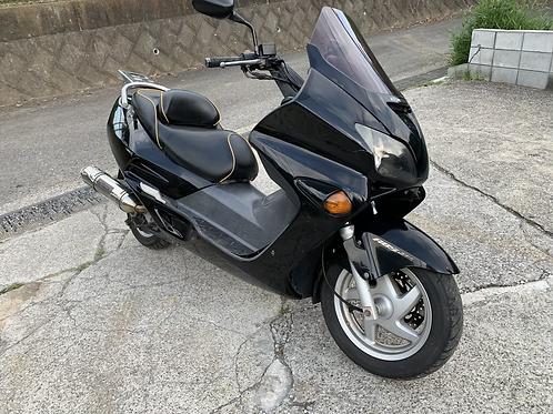 フォルツァ06