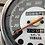 Thumbnail: ドラックスター400平成10年式