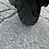 Thumbnail: スカイウェイブCJ46