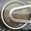 Thumbnail: GT125