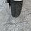 Thumbnail: スカイウェイブ650 平成17年式車検3/10