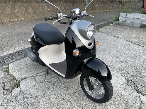 ビーノ50