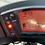 Thumbnail: ニンジャ400R 車検取り立て