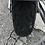 Thumbnail: ドラックスター400 車検3/1 年代平成12年式