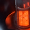 Thumbnail: マジェスティSG20j 後期