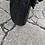 Thumbnail: ニンジャ400 28年式 車検