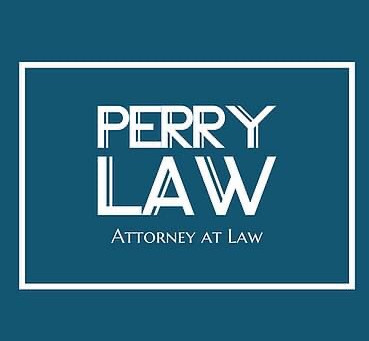 New York's Post-Mortem Right of Publicity Law Goes into Effect