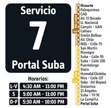 ruta7.png