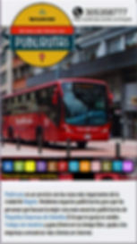 publirutascomercio_edited_edited.jpg