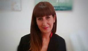 Marisol_Martínez.jpg