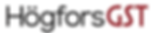 Högfors_Logo.PNG