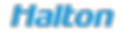 HALTON_logo_ilmanTaustaa.png