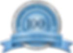 locksmith | Edmonds locksmith | locksmith Edmonds | locksmith in Edmonds| locksmith in edmond wa