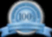 auburn locksmith | locksmith auburn | locksmith in auburn