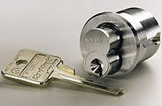 locksmith wa redmond
