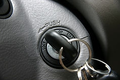 Issaquah locksmith | locksmith Issaquah | locksmith in Issaquah