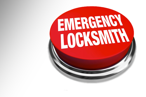 emergency-locksmith.png