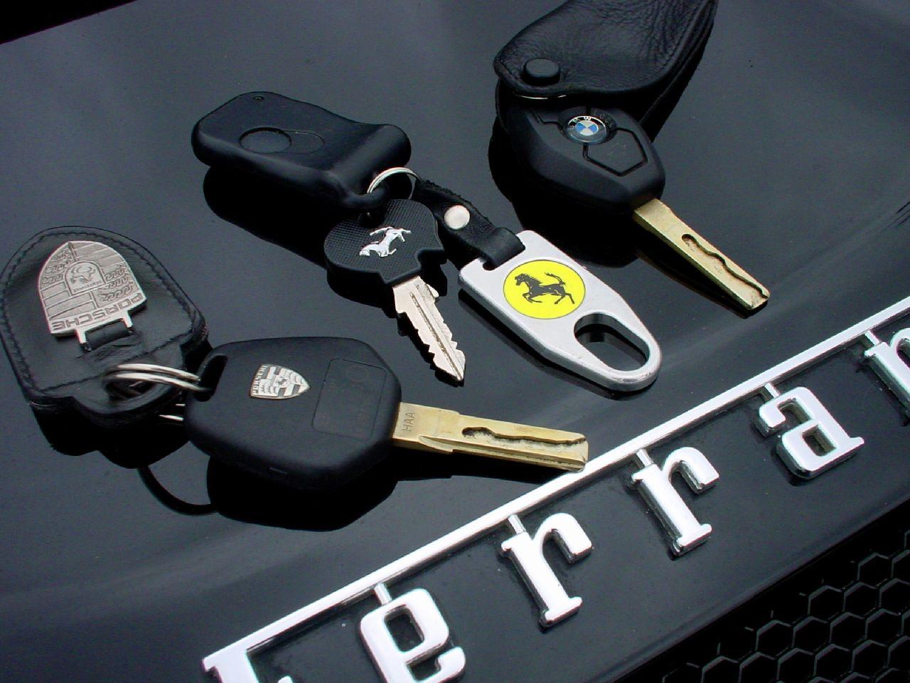 Car_keys.jpg