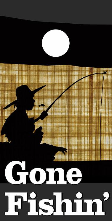 Hunting & Fishing 8