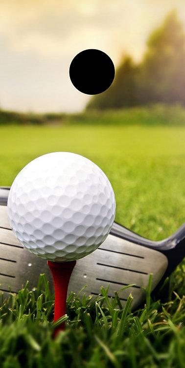 CLEARANCE Golf 6