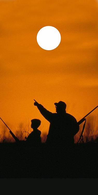 Hunting & Fishing 22