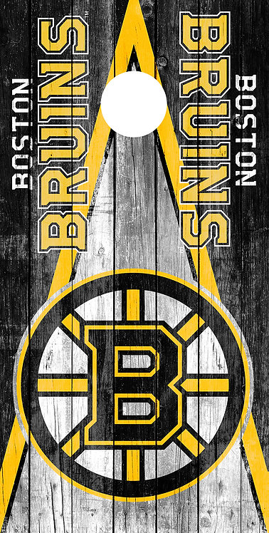 BOSTON BREWERS 2