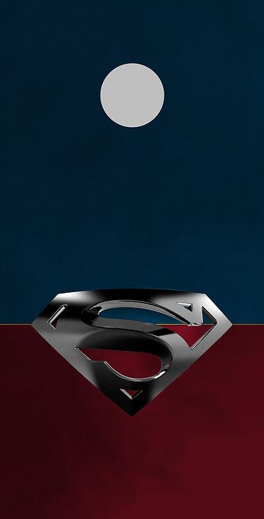 Cartoons 5 Superman